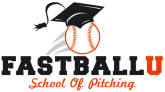 Fastball U Logo