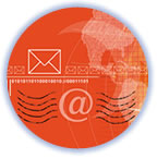 Our work - Email marketing