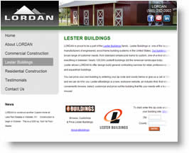Lordan Development