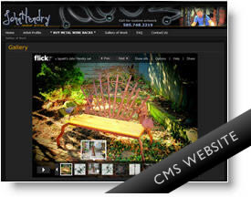 DNN5 Sample Web Skin