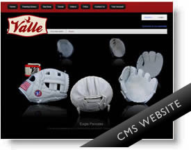 Valle Training Gloves