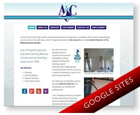 A&C Property Servcies